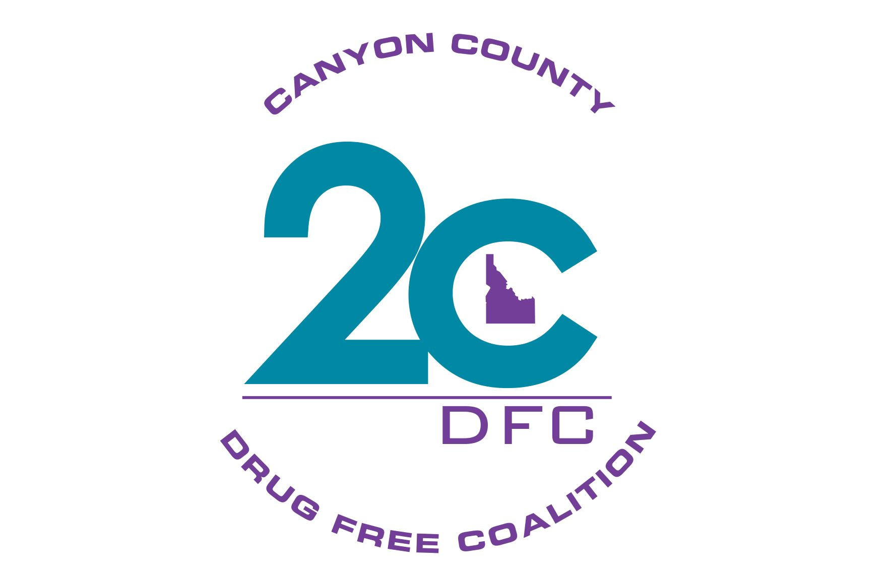 Canyon County Drug Free Coalition
